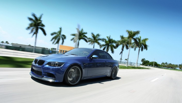 Bmw cars 3 series auto wallpaper