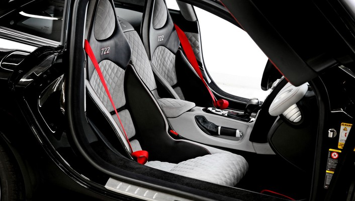 Mercedesbenz slr mclaren car interiors interior wallpaper