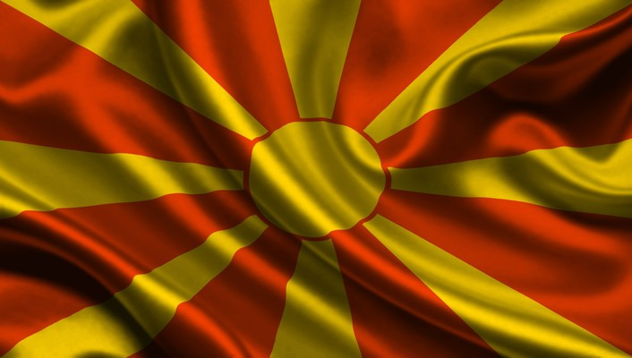 Macedonia wallpaper