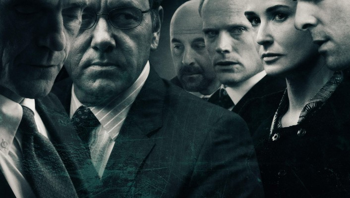 Irons kevin spacey paul bettany stanley tucci wallpaper