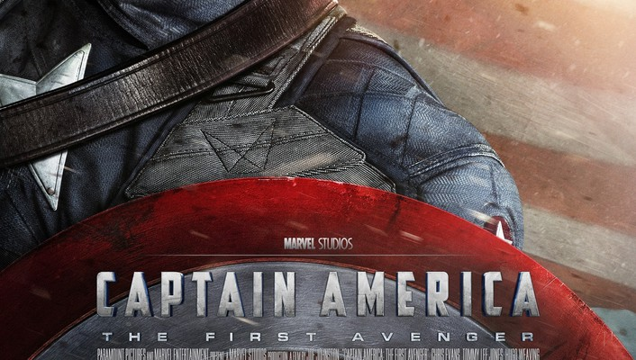 Evans movie posters america: the first avenger wallpaper