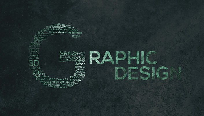 Grunge illustrations graphic design creationism clean inspiration wallpaper
