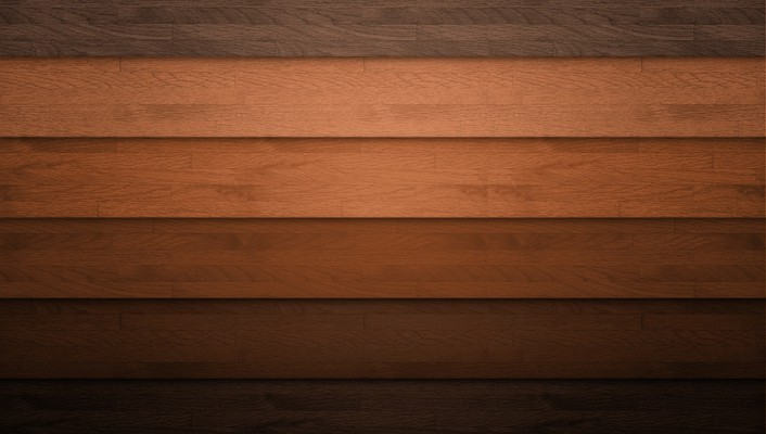 Planks textures wood panels wallpaper