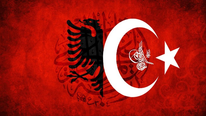 Brotherhood turkey turkish islam albania osmanlı wallpaper