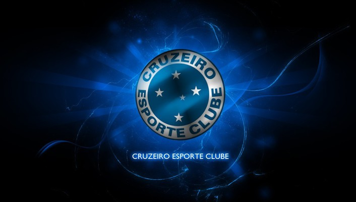 Brazil cruzeiro wallpaper
