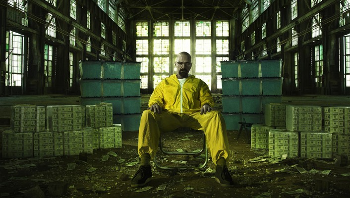 Meth bryan cranston warehouse walter white heisenberg wallpaper