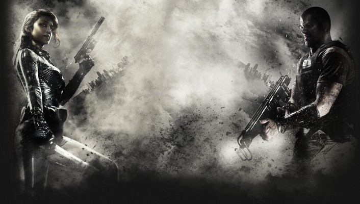 Video games artwork spiders combat arms site scorpions wallpaper