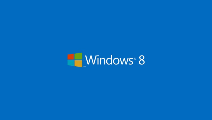 Microsoft windows 8 backgrounds wallpaper