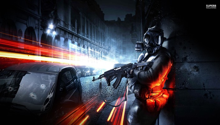 Video games battlefield 3 posters screens wallpaper