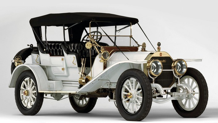 1913 locomobile tonneau wallpaper