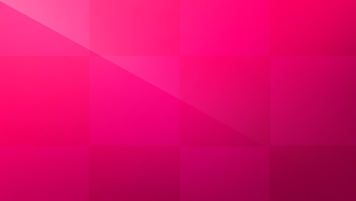 Pink operating systems windows 8 microsoft logo wallpaper