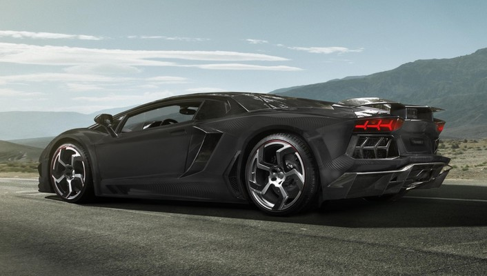 Black cars lamborghini highway roads supercars carbon wallpaper