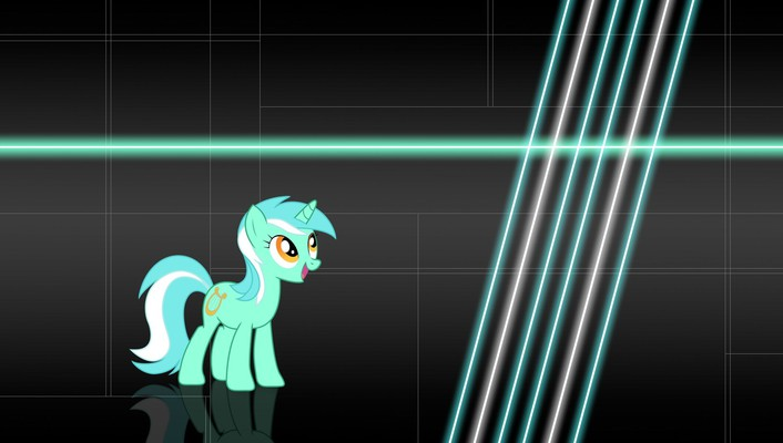 Lyra my little pony backgrounds wallpaper