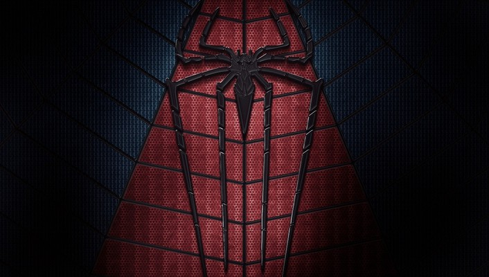 Spider-man 2014 the amazing spiderman 2 wallpaper