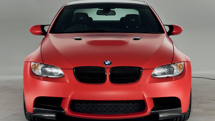 Performance bmw m3 wallpaper