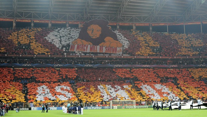 Red devils champions league football teams galatasaray wallpaper