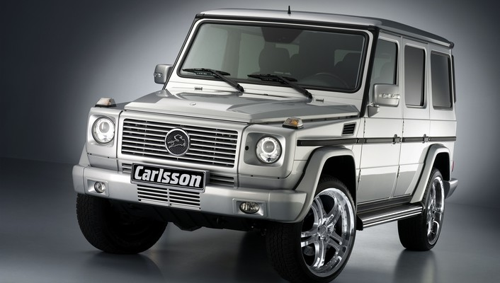 Carlsson automobiles cars transportation vehicles wallpaper