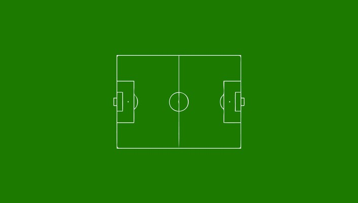 Fields football field minimalistic soccer wallpaper