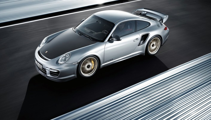 Porsche cars vehicles 911 gt2 rs wallpaper