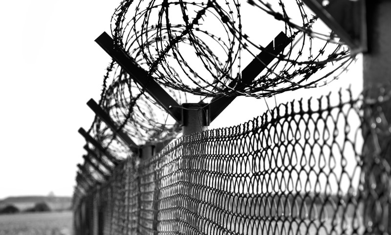 Barbed Wire Wallpaper plain barbed wire wallpaper wallpapers backgrounds images best