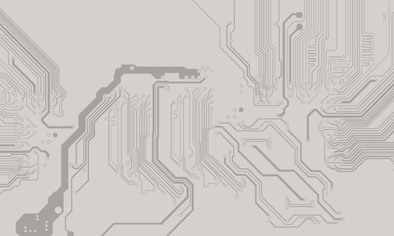 electronic circuit board wallpaper