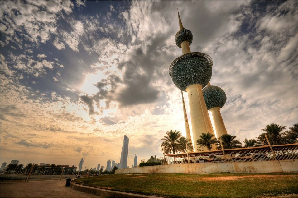 kuwait wallpaper 294 pc en